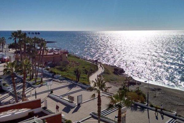 La Casa de la Playa - фото 34