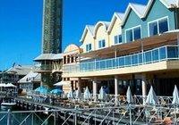 Отзывы Newcastle Beach Hotel, 4 звезды