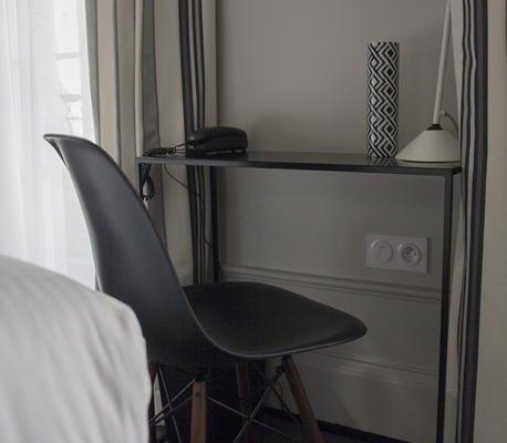 Hotel de Tourny - фото 19