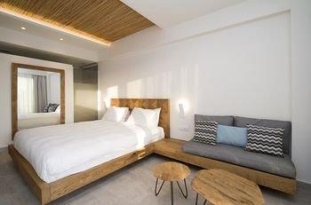 Insula Alba Resort & Spa (Adults Only) - фото 1