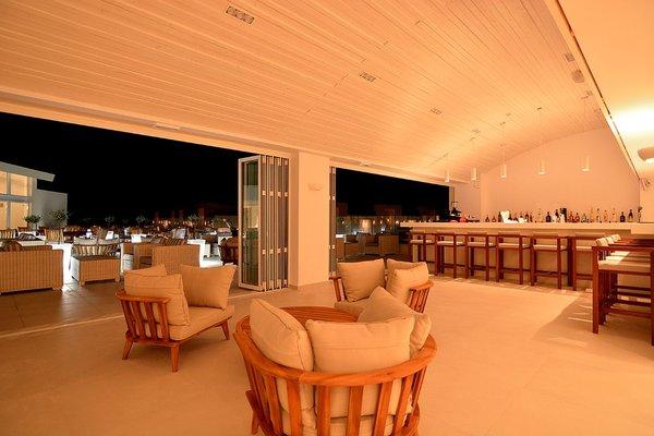 Insula Alba Resort & Spa (Adults Only) - фото 12