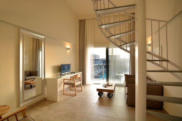 Insula Alba Resort & Spa (Adults Only) - фото 15
