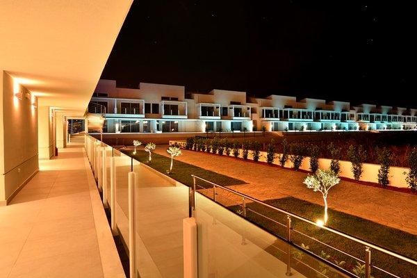Insula Alba Resort & Spa (Adults Only) - фото 19