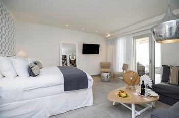 Insula Alba Resort & Spa (Adults Only) - фото 2