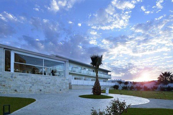 Insula Alba Resort & Spa (Adults Only) - фото 20