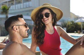 Insula Alba Resort & Spa (Adults Only) - фото 21