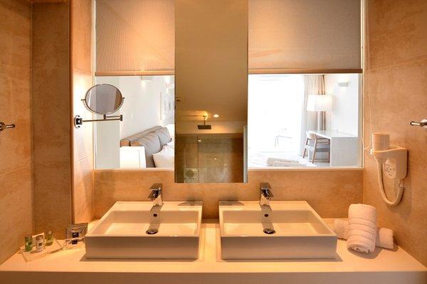 Insula Alba Resort & Spa (Adults Only) - фото 9