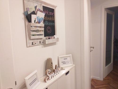 Apartments Krapinske Toplice Krtak Biba - фото 12