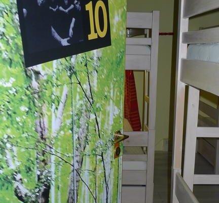 My Way Hostel Dubrovnik - фото 15