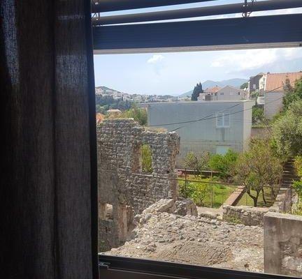 My Way Hostel Dubrovnik - фото 23