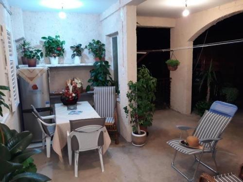 Guest House Ruza - фото 6