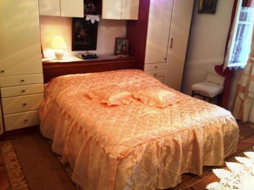 Guest House Ruza - фото 7