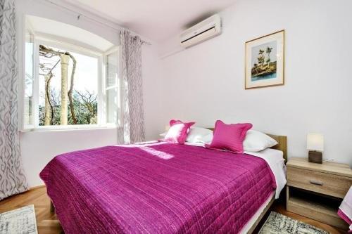 Apartment Mary - фото 10
