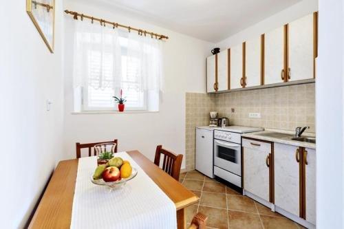 Apartment Mary - фото 7