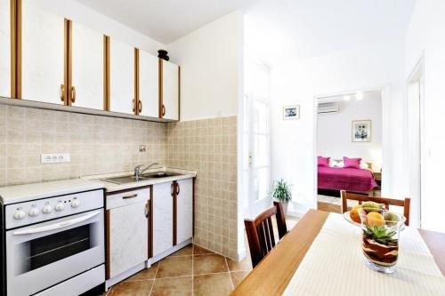 Apartment Mary - фото 8