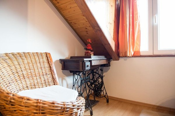Apartment Daniela Old Town - фото 2