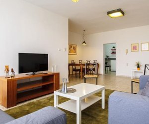 Kfar Saba Center Apartment Kfar Saba Israel
