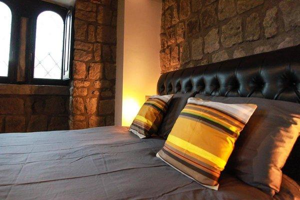La Suite Della Loggia - фото 16