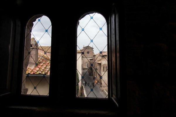 La Suite Della Loggia - фото 14