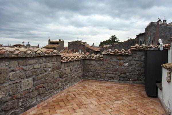 La Suite Della Loggia - фото 15