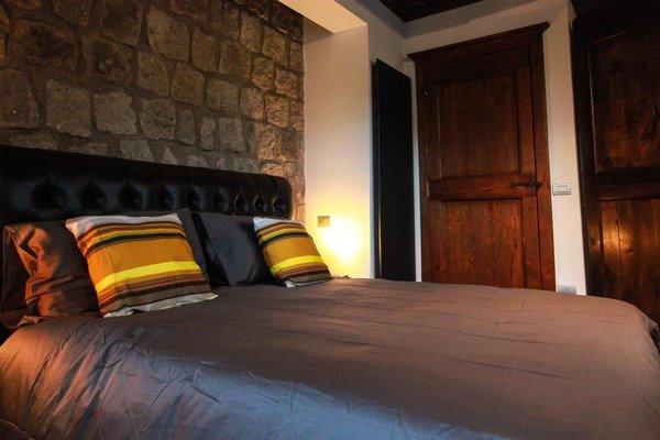 La Suite Della Loggia - фото 3