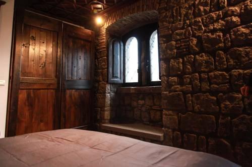 La Suite Della Loggia - фото 5