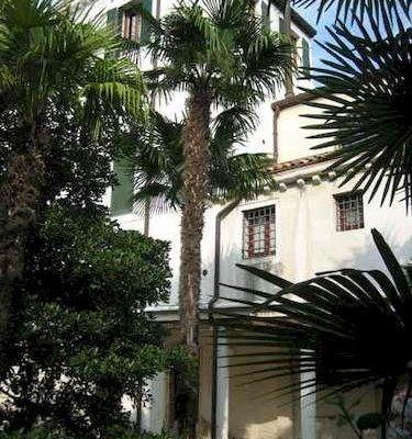 Palazzo Celsi - фото 12