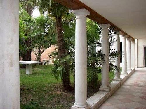 Palazzo Celsi - фото 6