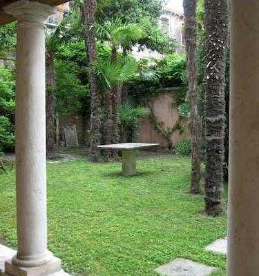 Palazzo Celsi - фото 8