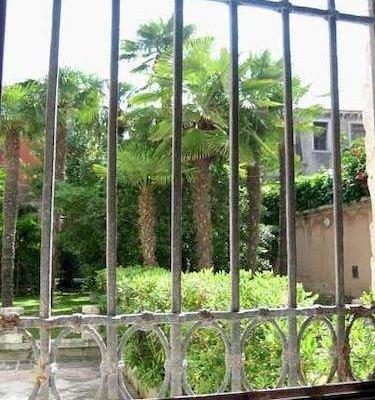Palazzo Celsi - фото 9