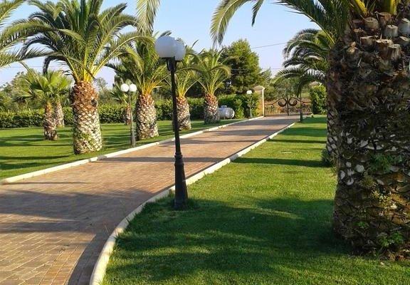 Villa Donatella - фото 7