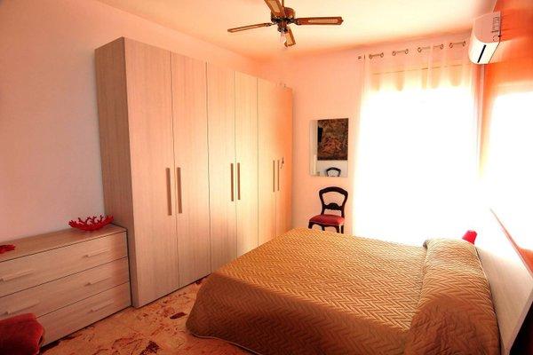 St. Lucia Suites & Apartments - фото 1
