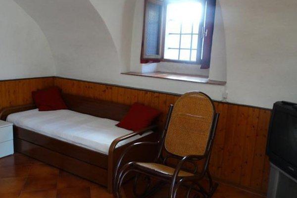 Il Portico Apartment - фото 10