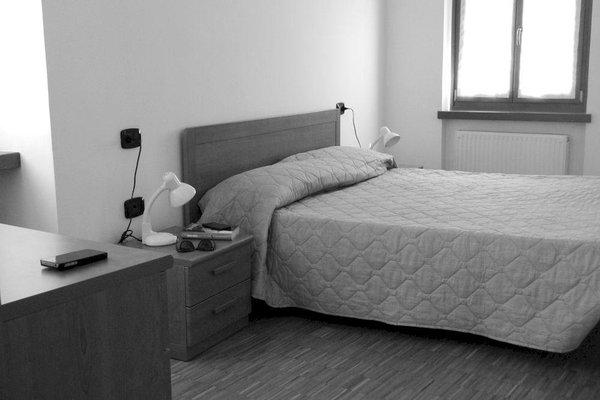 Vecchia Riva Guest House - фото 1