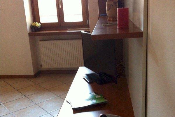 Vecchia Riva Guest House - фото 14