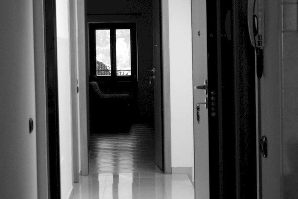 Vecchia Riva Guest House - фото 18