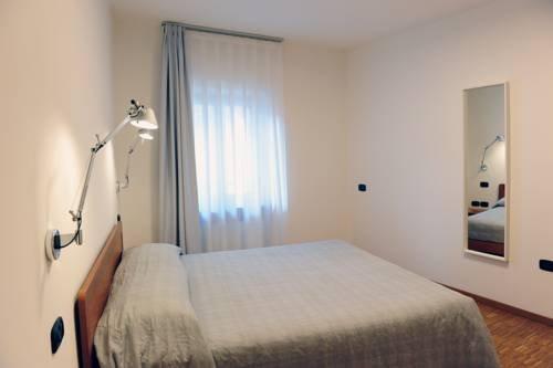 Vecchia Riva Guest House - фото 2