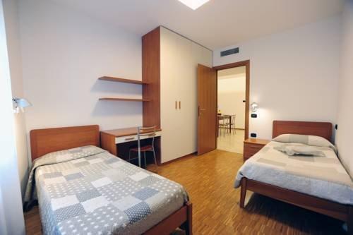 Vecchia Riva Guest House - фото 4