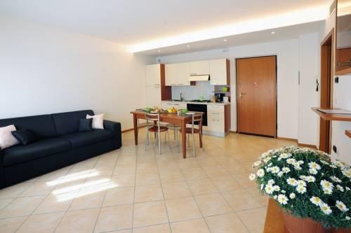 Vecchia Riva Guest House - фото 7