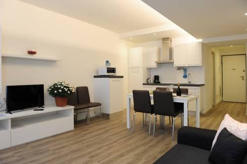 Vecchia Riva Guest House - фото 8