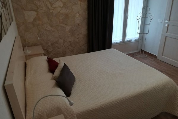 La Casa del Gelsomino - фото 1