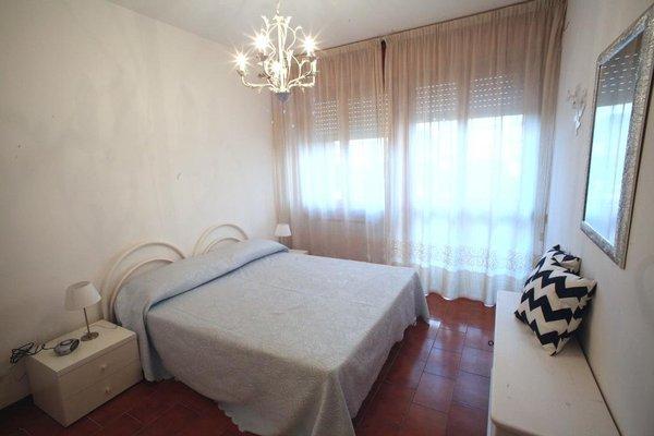 Appartamento Pisa - фото 1
