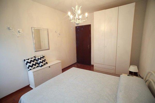 Appartamento Pisa - фото 2