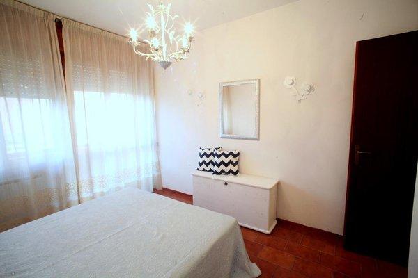 Appartamento Pisa - фото 3