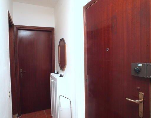Appartamento Pisa - фото 9