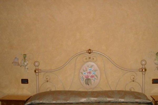 Appartamenti Roberta Cisanello - фото 12