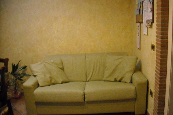 Appartamenti Roberta Cisanello - фото 5