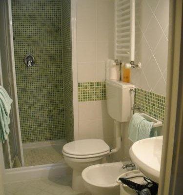 Appartamenti Roberta Cisanello - фото 6