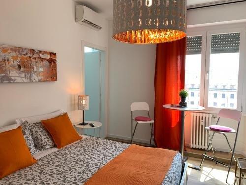 Milano 71 Apartments - фото 13
