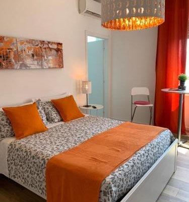 Milano 71 Apartments - фото 1